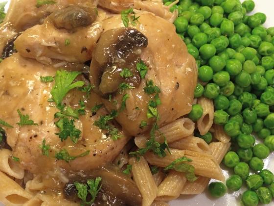 food blog-1